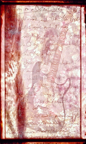 Guitar_Lyrics_Frame_Small