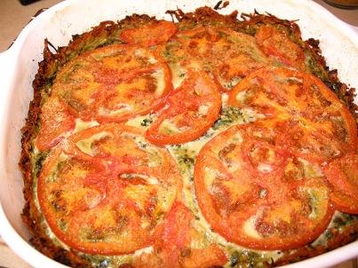 zucchini_crust_savory_pie